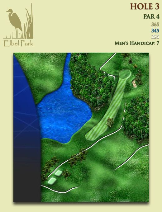 Elbel-Course-Tour03