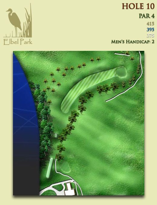 Elbel-Course-Tour10