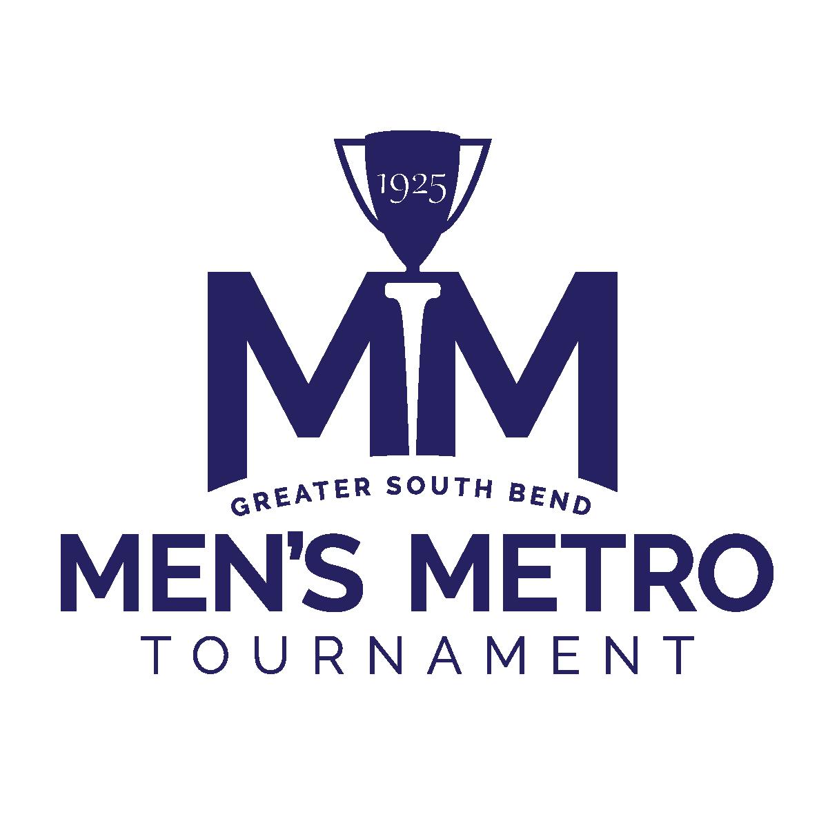 SouthBend-MensMetro-logo-03
