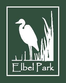 Elbel Park Golf Course